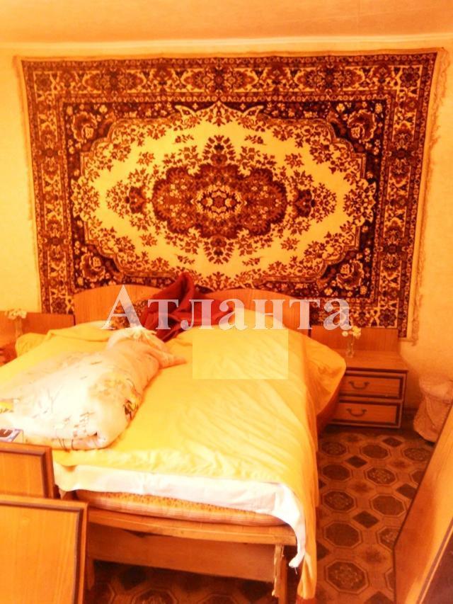 Продается дом на ул. Кишиневская — 18 000 у.е. (фото №3)