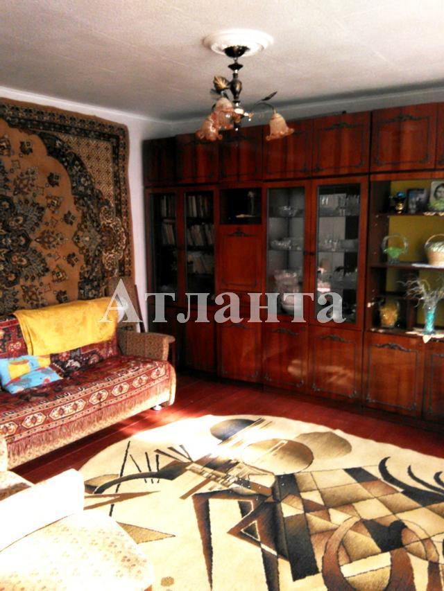 Продается дом на ул. Кишиневская — 18 000 у.е. (фото №4)