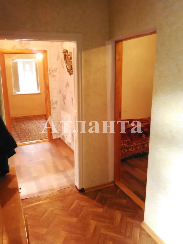 Продается дом на ул. Кишиневская — 18 000 у.е. (фото №6)