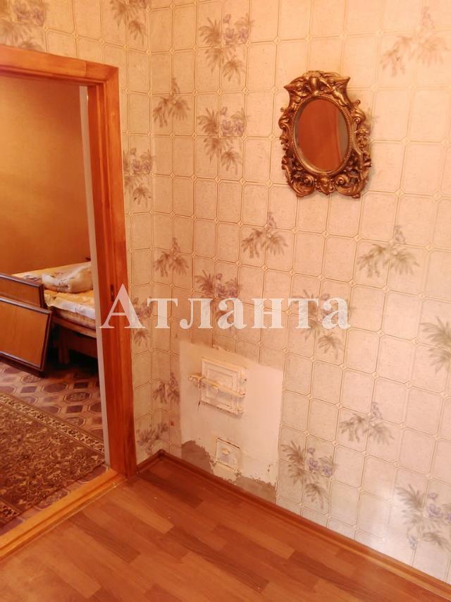 Продается дом на ул. Кишиневская — 18 000 у.е. (фото №7)