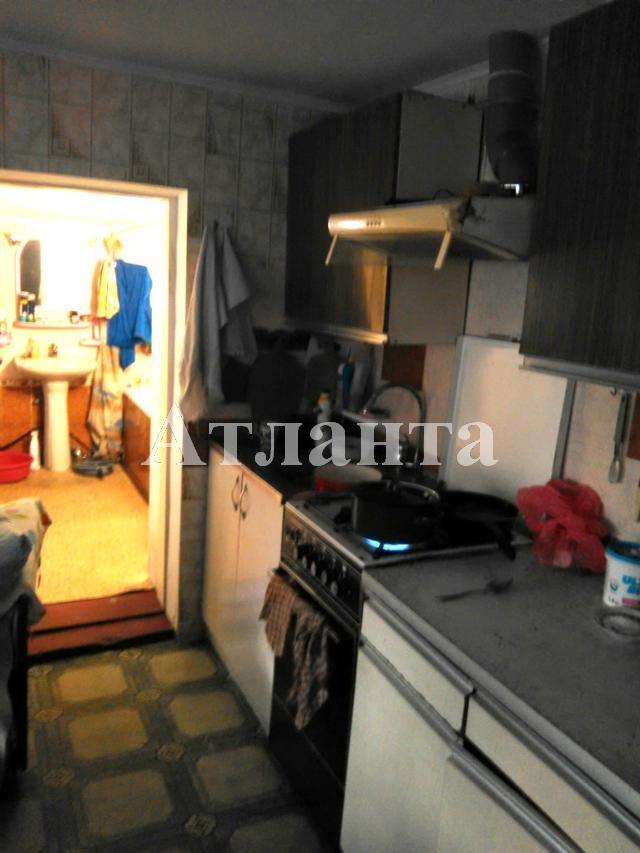 Продается дом на ул. Кишиневская — 18 000 у.е. (фото №8)