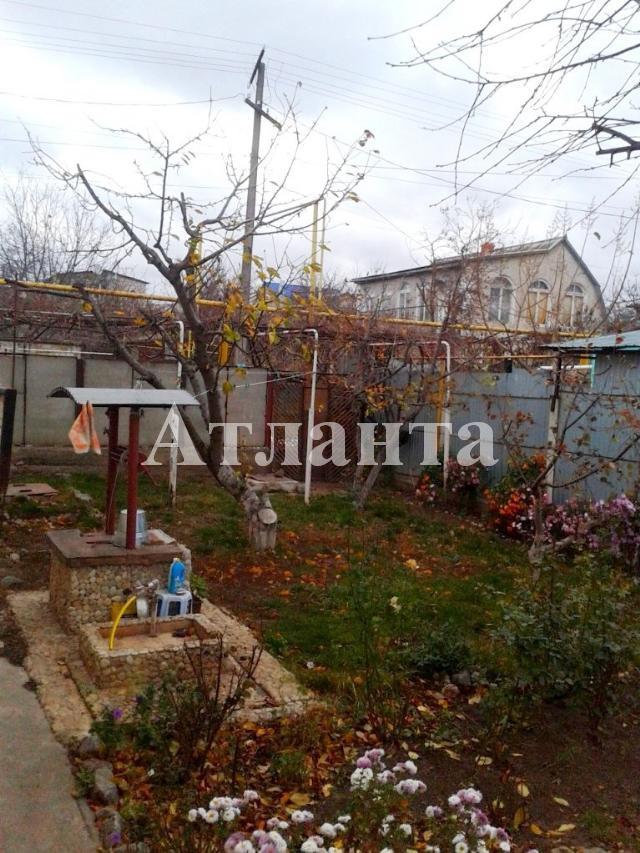 Продается дача на ул. Малиновая — 70 000 у.е. (фото №2)