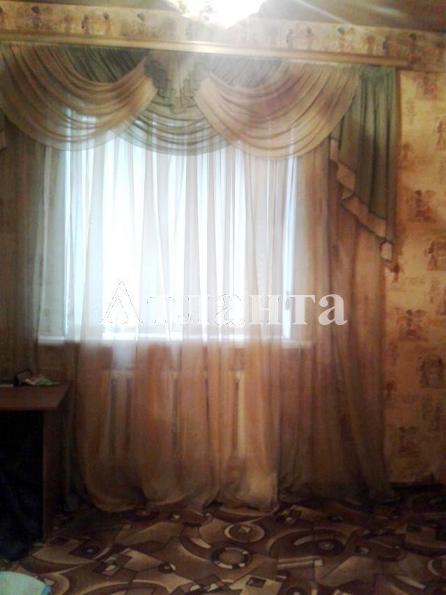 Продается дом на ул. 8 Марта — 80 000 у.е. (фото №2)