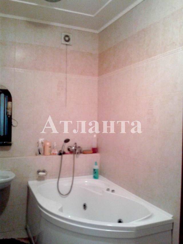 Продается дом на ул. 8 Марта — 80 000 у.е. (фото №5)