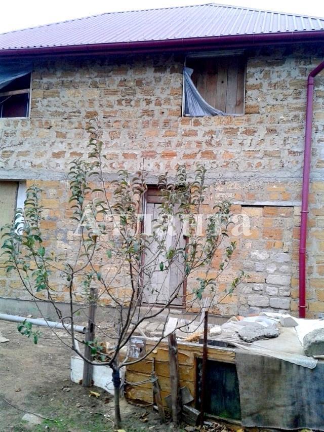 Продается дом на ул. Степовая — 20 000 у.е. (фото №2)