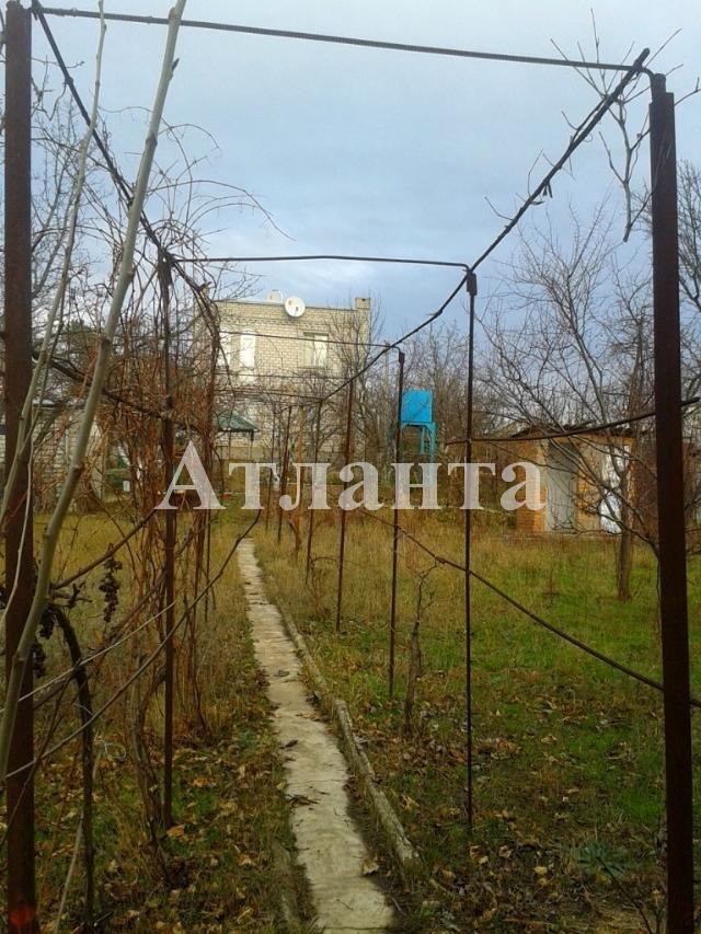 Продается дача на ул. Компанейская — 12 000 у.е. (фото №2)