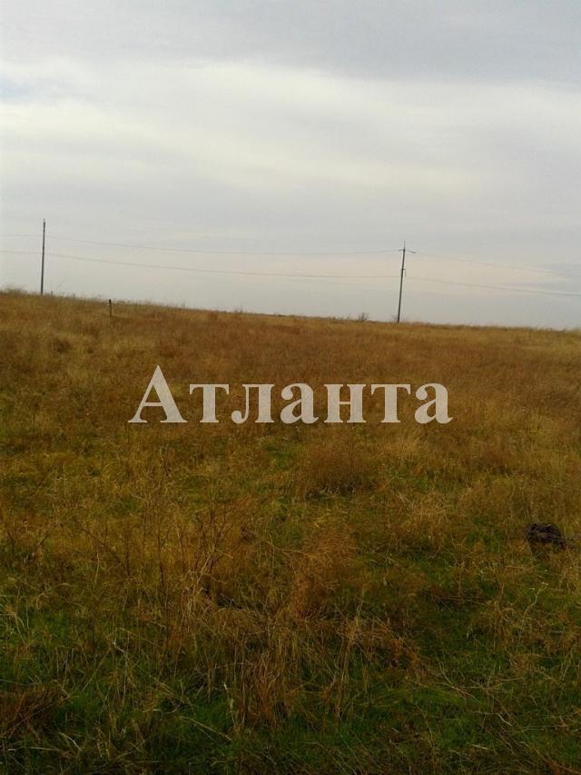 Продается земельный участок на ул. Дукова — 7 000 у.е.