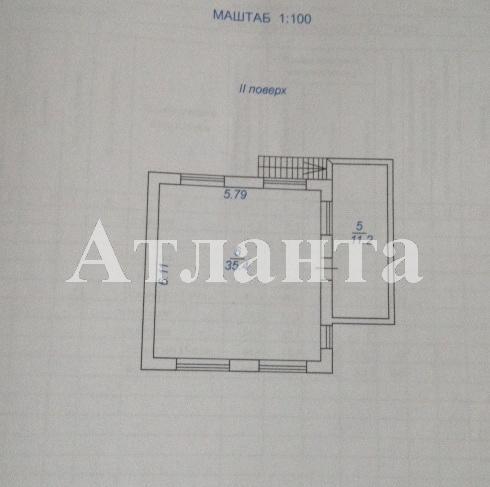 Продается дача на ул. Тенистая — 15 000 у.е. (фото №3)