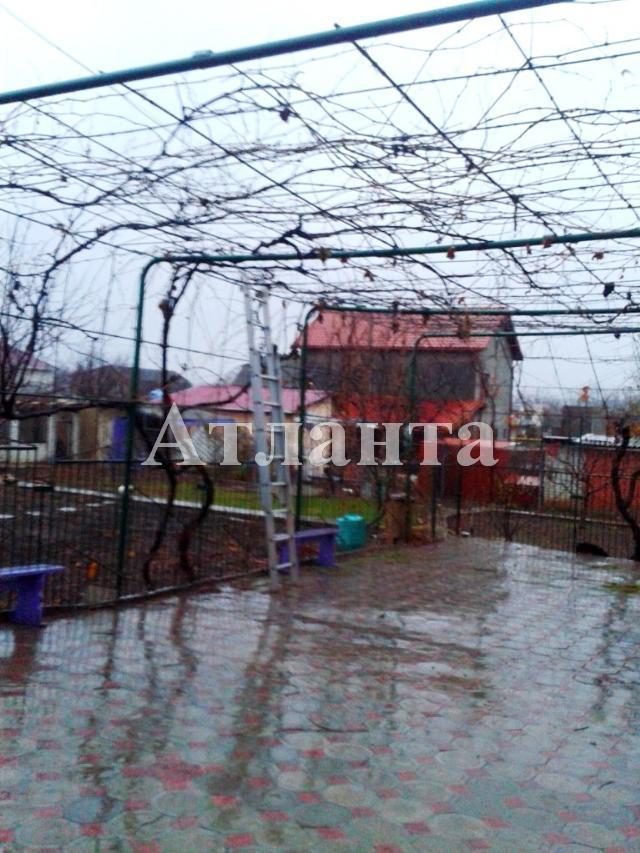 Продается дача на ул. Вишневая — 95 000 у.е. (фото №2)