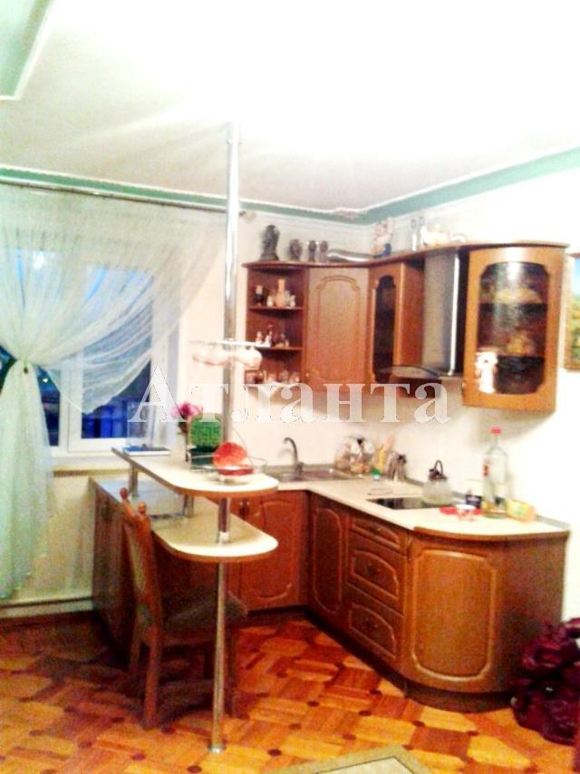 Продается дача на ул. Вишневая — 95 000 у.е. (фото №5)