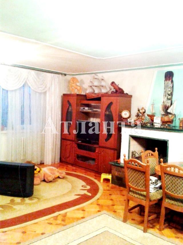 Продается дача на ул. Вишневая — 95 000 у.е. (фото №6)
