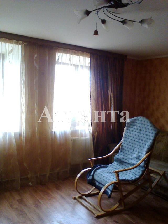 Продается дом на ул. Ленина — 50 000 у.е. (фото №2)