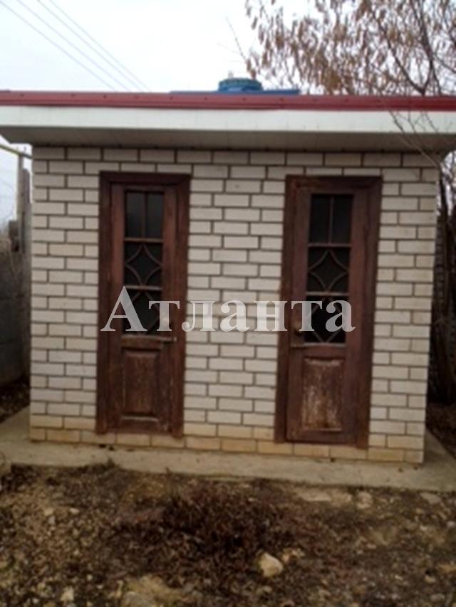 Продается дом на ул. Ленина — 50 000 у.е. (фото №3)