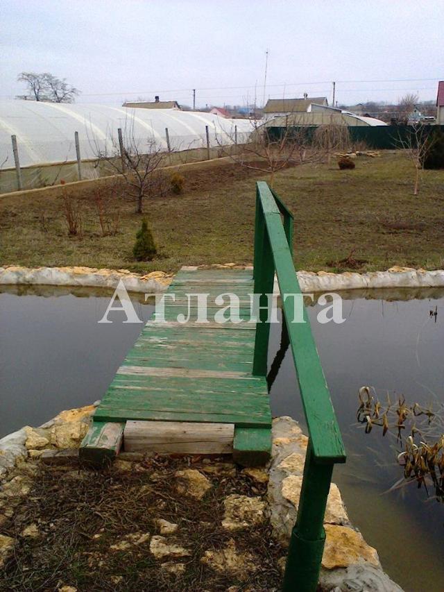 Продается дом на ул. Ленина — 45 000 у.е. (фото №5)