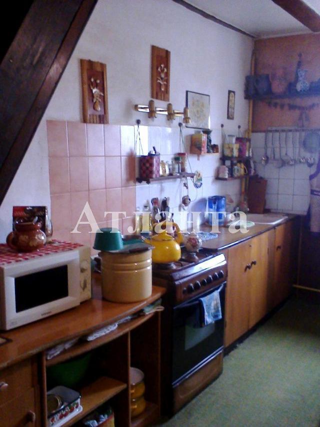 Продается дом на ул. Ленина — 50 000 у.е. (фото №6)