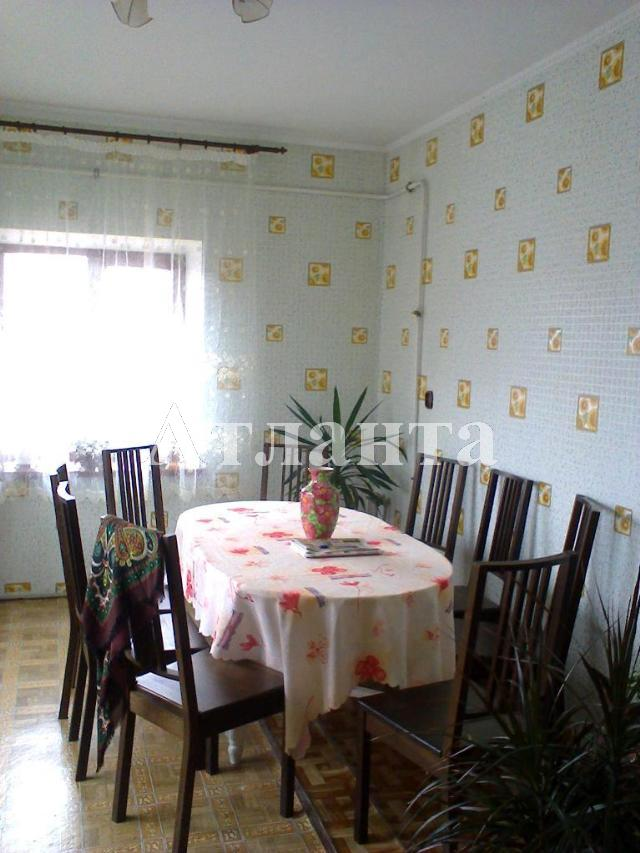 Продается дом на ул. Ленина — 50 000 у.е. (фото №7)