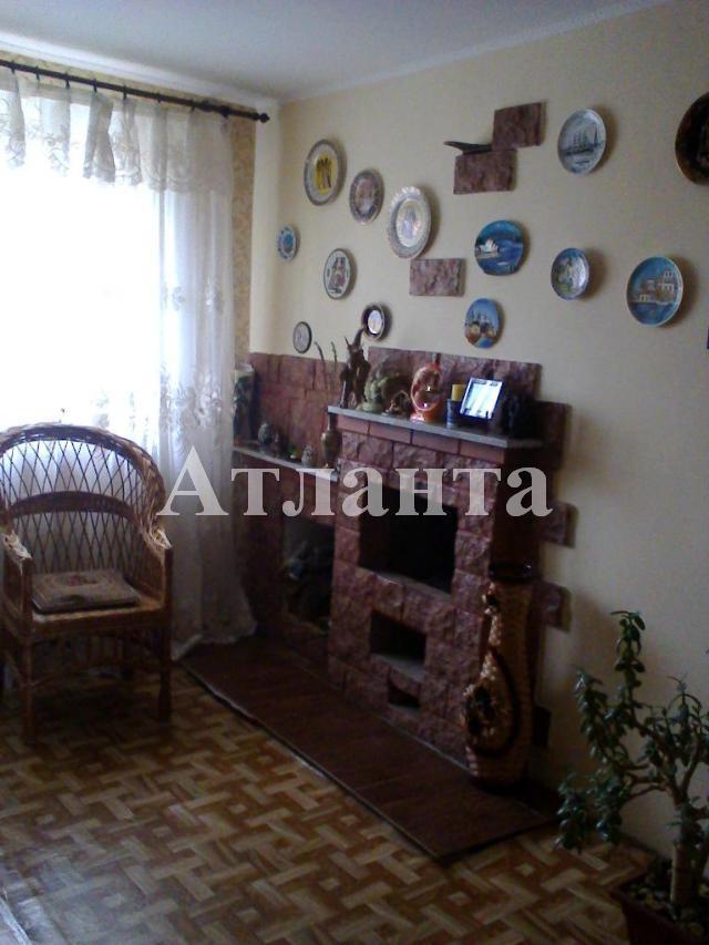 Продается дом на ул. Ленина — 50 000 у.е. (фото №10)
