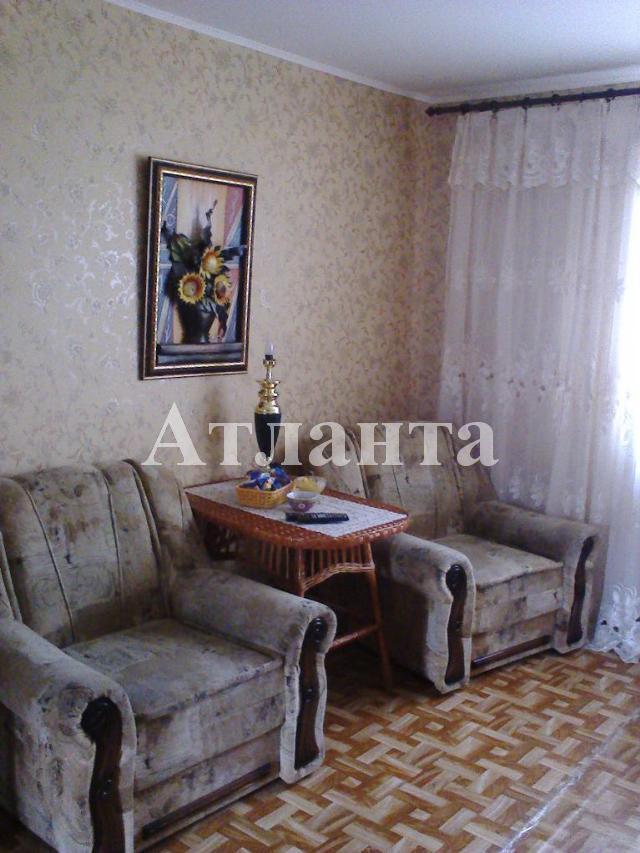 Продается дом на ул. Ленина — 50 000 у.е. (фото №11)