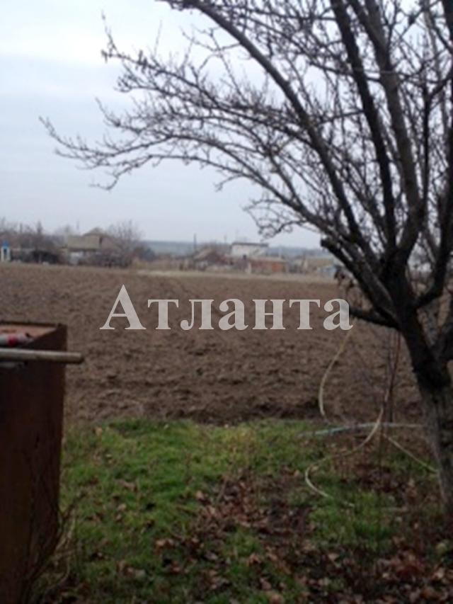 Продается дом на ул. Шевченко — 30 000 у.е. (фото №4)