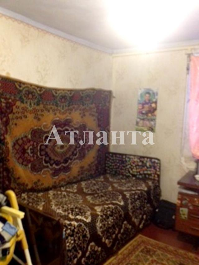 Продается дом на ул. Шевченко — 30 000 у.е. (фото №6)