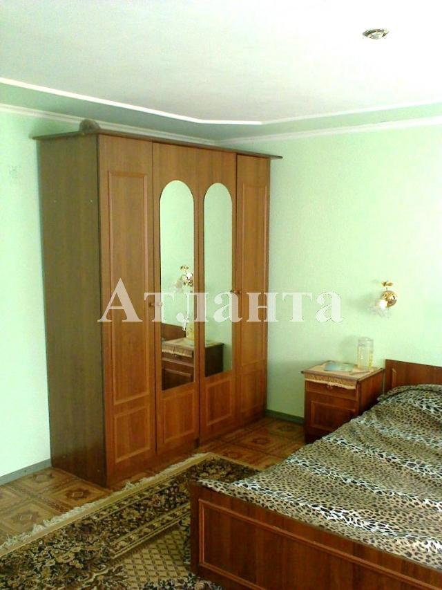 Продается дом на ул. Шевченко — 35 000 у.е. (фото №2)