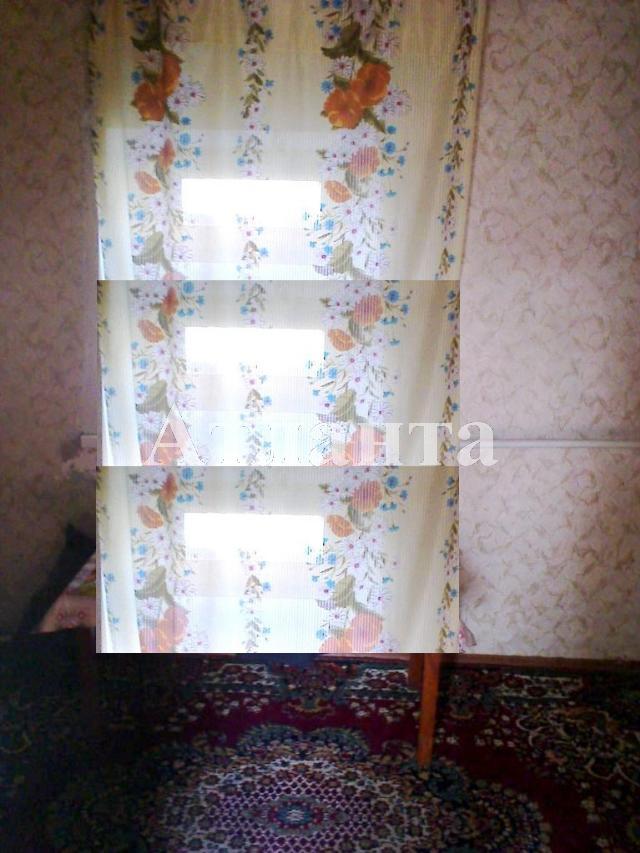 Продается дом на ул. Шевченко — 35 000 у.е. (фото №3)