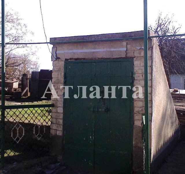 Продается дом на ул. Шевченко — 35 000 у.е. (фото №4)