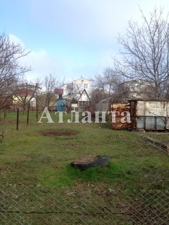Продается земельный участок на ул. Малиновая — 15 000 у.е. (фото №2)