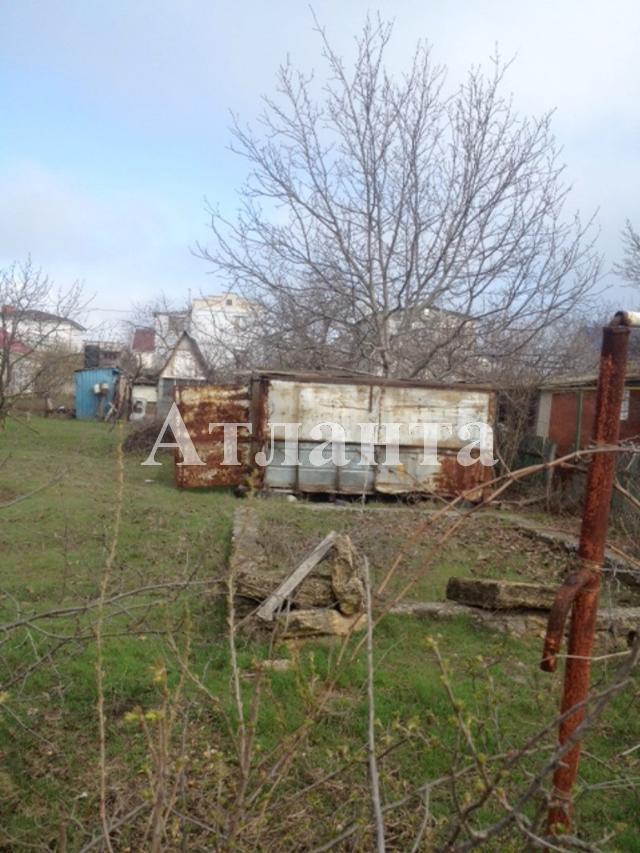 Продается земельный участок на ул. Малиновая — 15 000 у.е. (фото №3)