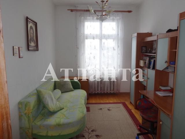 Продается дом на ул. Набережная — 65 000 у.е. (фото №2)