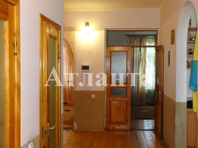 Продается дом на ул. Набережная — 65 000 у.е. (фото №3)