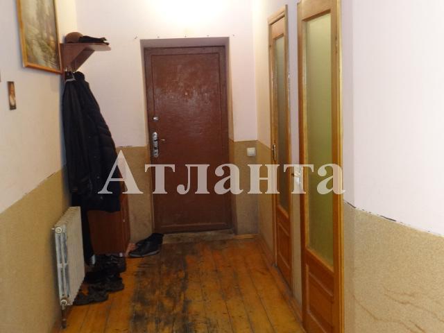 Продается дом на ул. Набережная — 65 000 у.е. (фото №4)