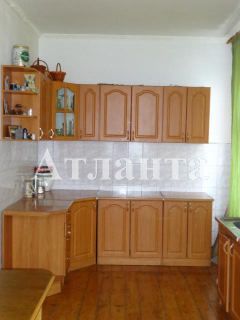 Продается дом на ул. Набережная — 65 000 у.е. (фото №6)