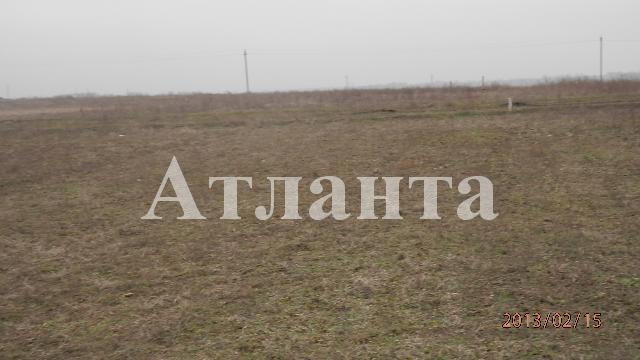 Продается земельный участок на ул. 8-Я Линия — 10 000 у.е.