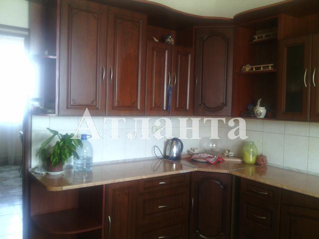 Продается дом на ул. Шевченко — 140 000 у.е.