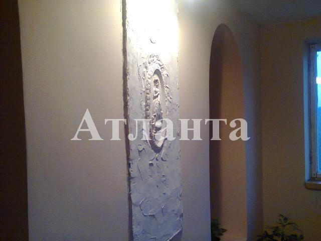 Продается дом на ул. Шевченко — 140 000 у.е. (фото №3)
