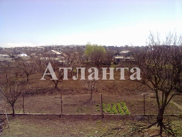 Продается дом на ул. Шевченко — 140 000 у.е. (фото №5)