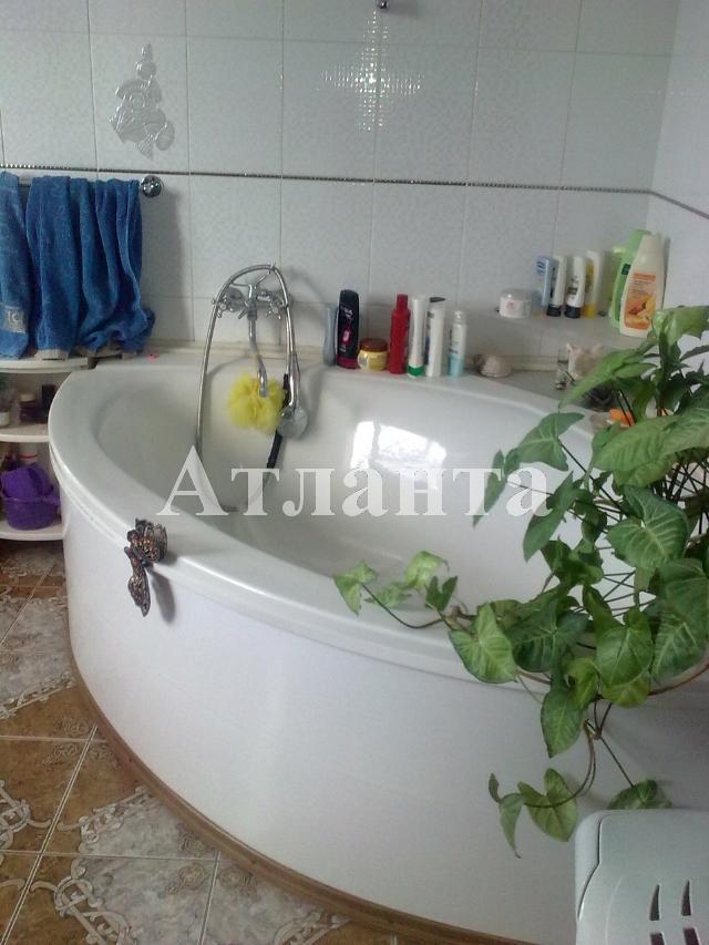 Продается дом на ул. Шевченко — 140 000 у.е. (фото №6)