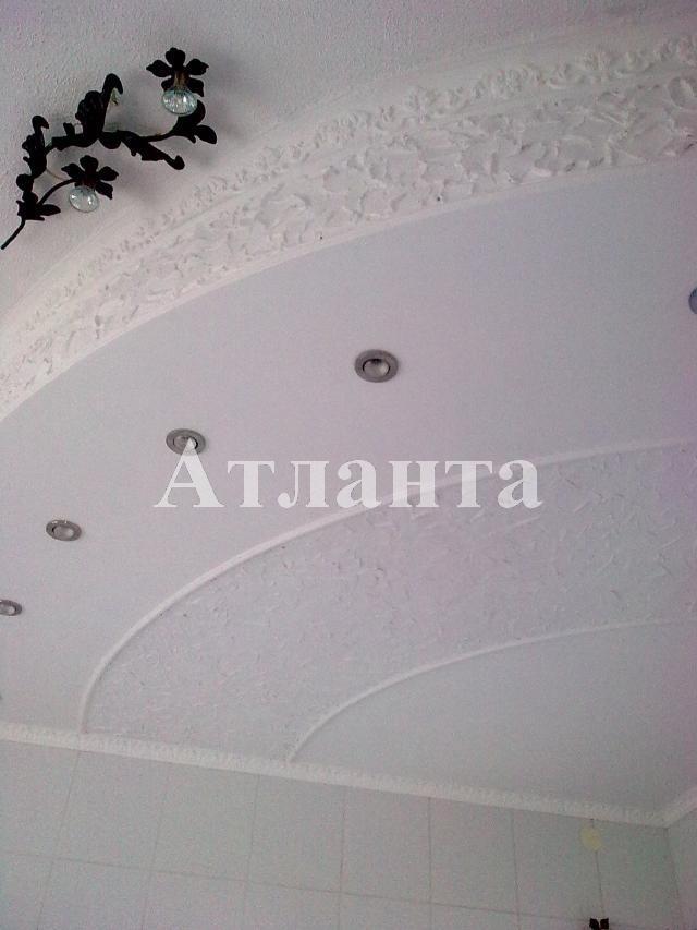 Продается дом на ул. Шевченко — 140 000 у.е. (фото №7)