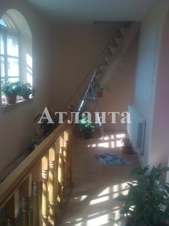 Продается дом на ул. Шевченко — 140 000 у.е. (фото №10)