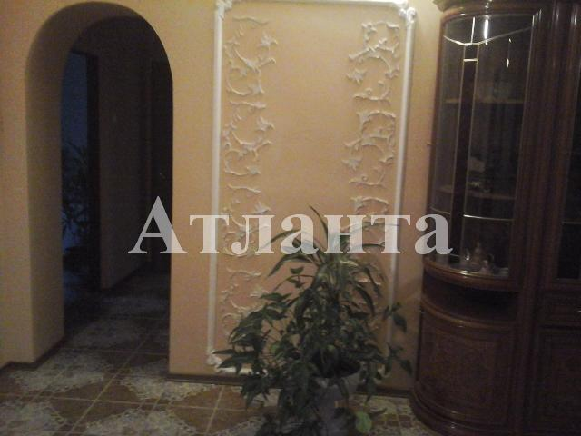 Продается дом на ул. Шевченко — 140 000 у.е. (фото №12)