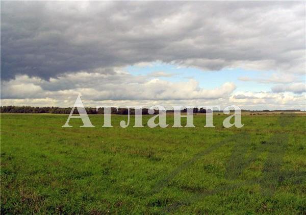 Продается земельный участок на ул. Финикова — 15 000 у.е.