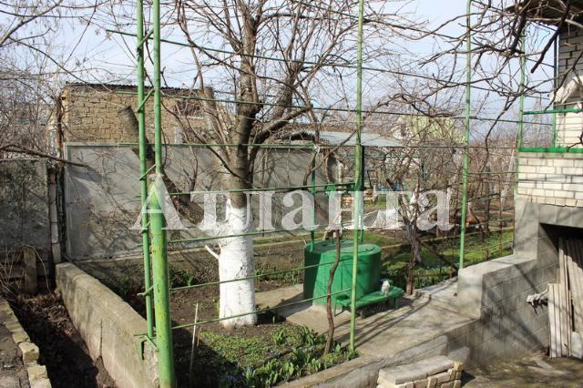 Продается дача на ул. Т-2 Линия — 39 000 у.е. (фото №2)