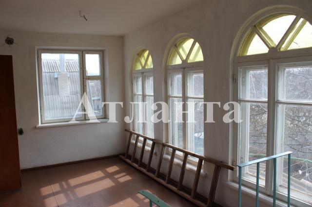 Продается дача на ул. Т-2 Линия — 39 000 у.е. (фото №3)