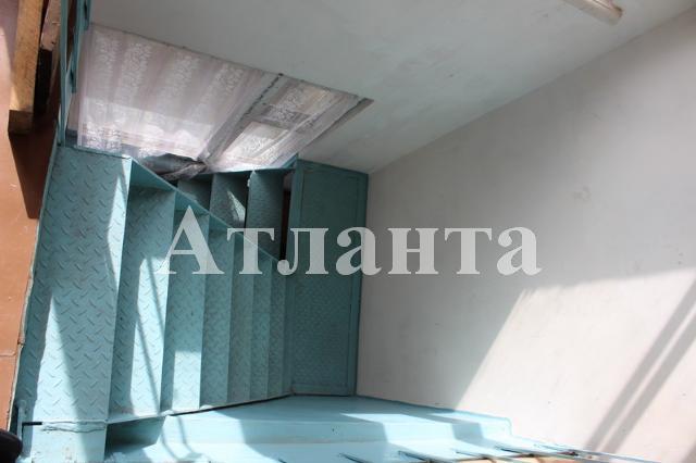 Продается дача на ул. Т-2 Линия — 39 000 у.е. (фото №4)