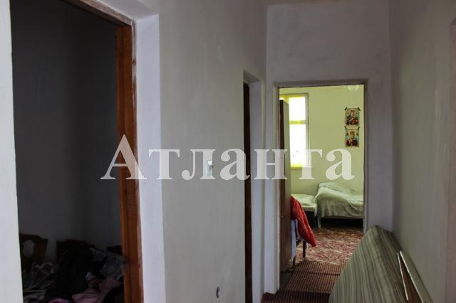 Продается дача на ул. Т-2 Линия — 39 000 у.е. (фото №8)