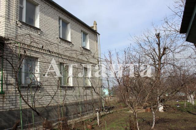 Продается дача на ул. Т-2 Линия — 39 000 у.е. (фото №9)