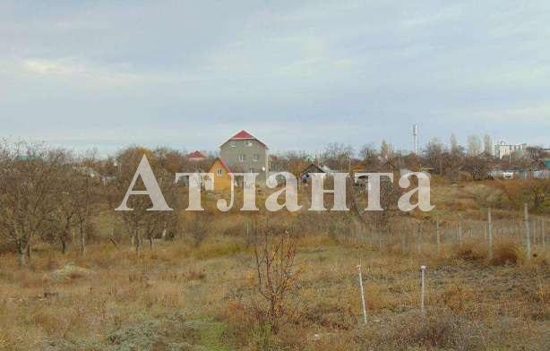 Продается земельный участок на ул. Ленина — 15 000 у.е.