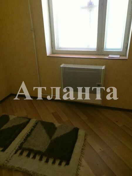Продается дача на ул. 37-Я Линия — 45 000 у.е. (фото №7)