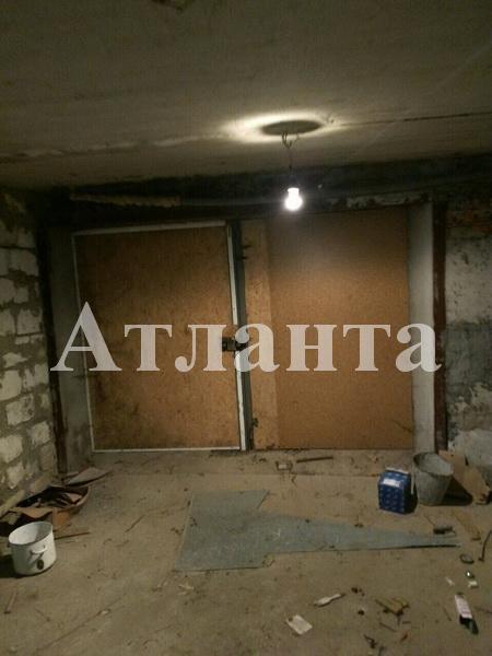 Продается дача на ул. 37-Я Линия — 45 000 у.е. (фото №12)